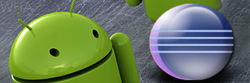 thumb+android eclipse environment plugin android android programming+ide+app+inventor linux+scratch development install