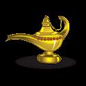 iArabic Cartoons: كارتون العرب logo