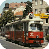 Subway Vs Vienna Tram