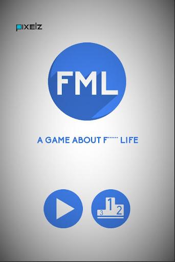 FML Game - FREE