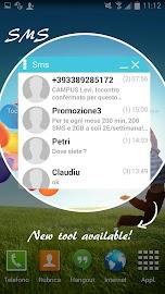 Multitasking Pro Screenshot 4