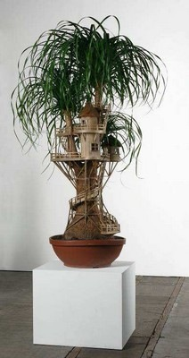 gilles_barbier_bonsai_art
