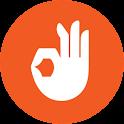 AOK (AOK.tv) logo