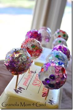 christmas crafts 043