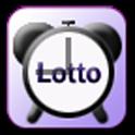 로또알람(자동당첨알리미) icon