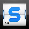 SnapCal icon