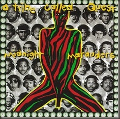 midnight_marauders_b0000004za
