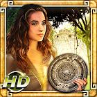 Jennifer Wolf HD icon