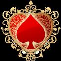 Карты Любви icon