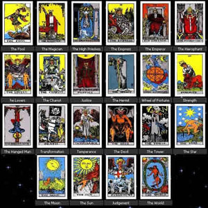 numerology your name number your lucky numbers 2001 numerology tarot deck live psychic. Black Bedroom Furniture Sets. Home Design Ideas