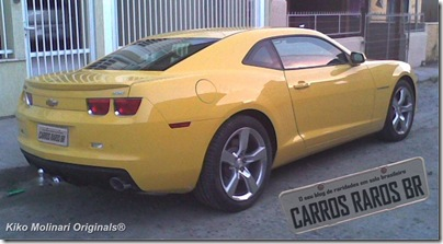 Chevrolet Camaro new (6-6)[6]