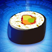 Download Sushi Maker Free APK to PC