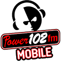 Power102FM icon
