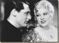 1933_Mae_Cary_She-Done-Him-Wr