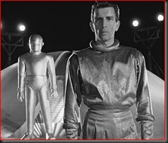 Day the Earth Stood Still3