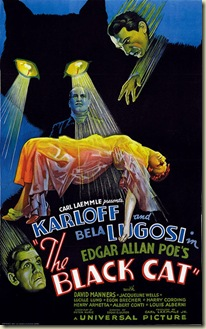 black_cat_1934_poster_preview