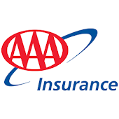 AAA South Florida Auto Express
