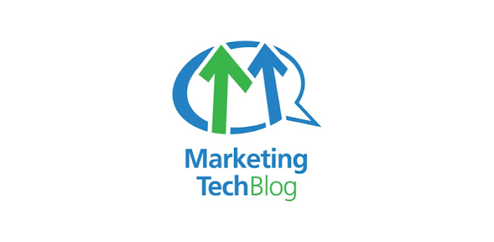 Marketing Technology Blog - Android Apps on Google Play