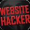 WWW Hacker Prank 2.63bf823a01f Apk