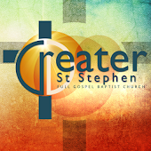 Greater St. Stephen