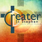 Greater St. Stephen