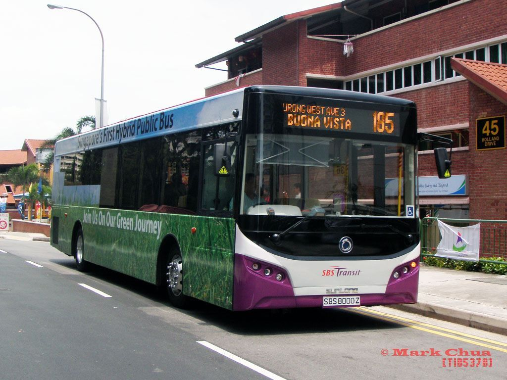 Image Result For The Little Bus