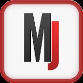 MixJungle Radio App