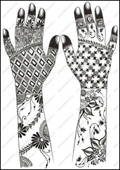Pakistani-Mehndi-Designs-and-patterns-00-02