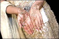 Pakistani-Mehndi-Designs-and-patterns-10