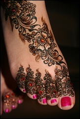 Pakistani-Mehndi-Designs-and-patterns-13
