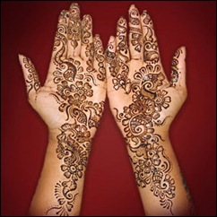 Pakistani-Mehndi-Designs-and-patterns-14