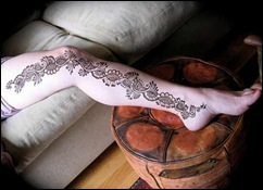 Pakistani-Mehndi-Designs-and-patterns-24