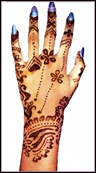 Pakistani-Mehndi-Designs-and-patterns-21