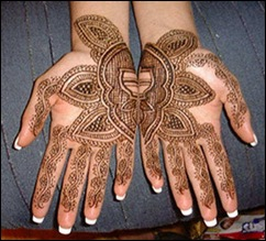 Pakistani-Mehndi-Designs-and-patterns-19