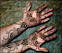 Pakistani-Mehndi-Designs-and-patterns-26