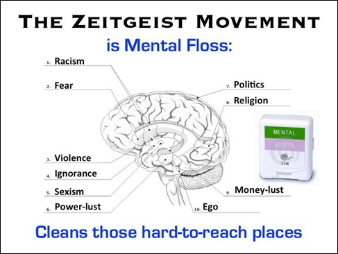 Zeitgeist movement-mental floss