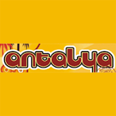 Antalya Tilburg