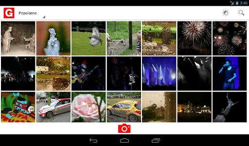【免費社交App】Garnek.pl-APP點子