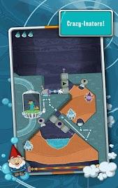 Where's My Perry? Free Screenshot 3