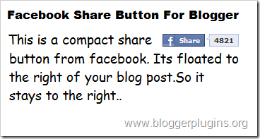 facebook-share-button-for-blogger-3