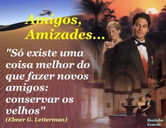 Frases De Amizades Antigas Quotes Links