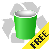 Recycle iT FREE