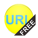 URL DeEncoder (Free)
