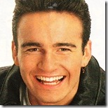 julianmcmahon