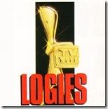 logies_1990