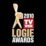 logie_2010