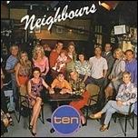 neighbours_92
