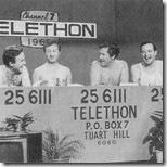 tvw7_telethon_68