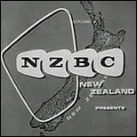 tvnz_nzbc