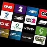freeview_nz